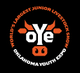 Oklahoma Youth Expo